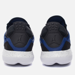 Мужские кроссовки Jordan Fly '89 Deep Royal Blue/White/Black фото- 3