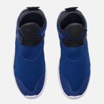 Мужские кроссовки Jordan Fly '89 Deep Royal Blue/White/Black фото- 4