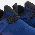 Мужские кроссовки Jordan Fly '89 Deep Royal Blue/White/Black фото- 5