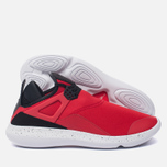 Мужские кроссовки Jordan Fly '89 University Red/Black/White фото- 1