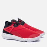Мужские кроссовки Jordan Fly '89 University Red/Black/White фото- 2