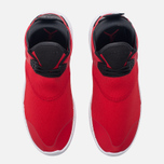 Мужские кроссовки Jordan Fly '89 University Red/Black/White фото- 4