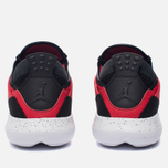 Мужские кроссовки Jordan Fly '89 University Red/Black/White фото- 5