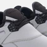 Мужские кроссовки Jordan Fly '89 Wolf Grey/Black/White фото- 5