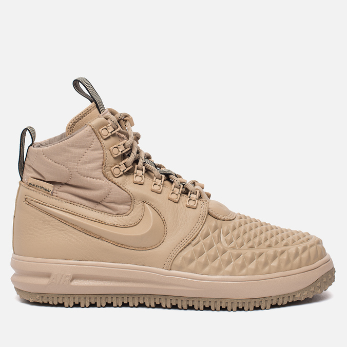 ffb03ea71ddc Купить мужские кроссовки Nike Lunar Force 1 Duckboot в интернет ...
