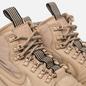 Мужские кроссовки Nike Lunar Force 1 Duckboot '17 Linen/Khaki фото - 5