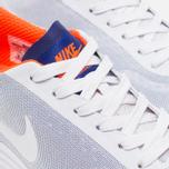 Мужские кроссовки Nike Lunar SB Paul Rodriguez 9 White фото- 5