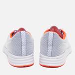 Мужские кроссовки Nike Lunar SB Paul Rodriguez 9 White фото- 3