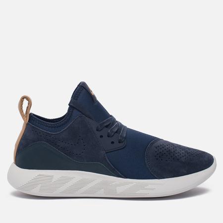 Мужские кроссовки Nike Lunarcharge Premium Iced Jade/Dark Atomic Teal/Sail