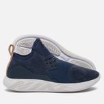 Мужские кроссовки Nike Lunarcharge Premium Iced Jade/Dark Atomic Teal/Sail фото- 2