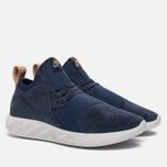 Мужские кроссовки Nike Lunarcharge Premium Iced Jade/Dark Atomic Teal/Sail фото- 1