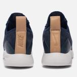 Мужские кроссовки Nike Lunarcharge Premium Iced Jade/Dark Atomic Teal/Sail фото- 3