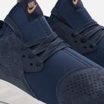 Мужские кроссовки Nike Lunarcharge Premium Iced Jade/Dark Atomic Teal/Sail фото- 5