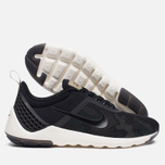 Мужские кроссовки Nike Lunarestoa 2 Premium QS Black/Bamboo/Baroque Brown фото- 2