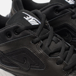 Мужские кроссовки Nike M2K Tekno Black/Off White/Obsidian/Black фото- 6