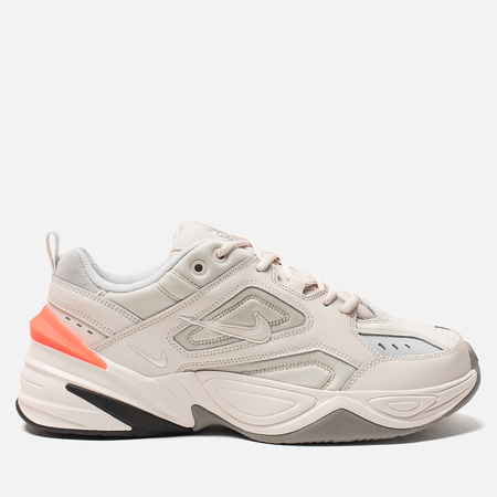 Мужские кроссовки Nike M2K Tekno Phantom/Oil Grey/Matte Silver