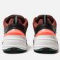 Мужские кроссовки Nike M2K Tekno Pueblo Brown/Black/Rainforest фото - 2