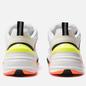 Мужские кроссовки Nike M2K Tekno Pure Platinum/Black/Sail/White фото - 2