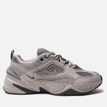 Мужские кроссовки Nike M2K Tekno SP Atmosphere Grey/Gunsmoke/Dark Grey/White фото- 0