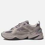 Мужские кроссовки Nike M2K Tekno SP Atmosphere Grey/Gunsmoke/Dark Grey/White фото- 1
