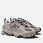 Мужские кроссовки Nike M2K Tekno SP Atmosphere Grey/Gunsmoke/Dark Grey/White фото- 2