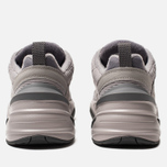 Мужские кроссовки Nike M2K Tekno SP Atmosphere Grey/Gunsmoke/Dark Grey/White фото- 3