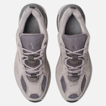 Мужские кроссовки Nike M2K Tekno SP Atmosphere Grey/Gunsmoke/Dark Grey/White фото- 5