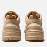 Мужские кроссовки Nike M2K Tekno SP Linen/Ale Brown/Wheat фото- 3