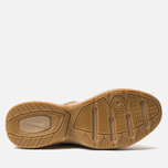 Мужские кроссовки Nike M2K Tekno SP Linen/Ale Brown/Wheat фото- 4
