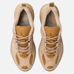 Мужские кроссовки Nike M2K Tekno SP Linen/Ale Brown/Wheat фото- 5