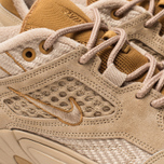 Мужские кроссовки Nike M2K Tekno SP Linen/Ale Brown/Wheat фото- 6