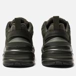Мужские кроссовки Nike M2K Tekno SP Sequoia/Black/Cargo Khaki фото- 3