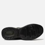 Мужские кроссовки Nike M2K Tekno SP Sequoia/Black/Cargo Khaki фото- 4