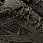 Мужские кроссовки Nike M2K Tekno SP Sequoia/Black/Cargo Khaki фото- 6