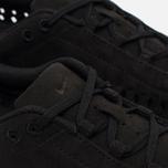 Мужские кроссовки Nike Mayfly Woven Black фото- 5