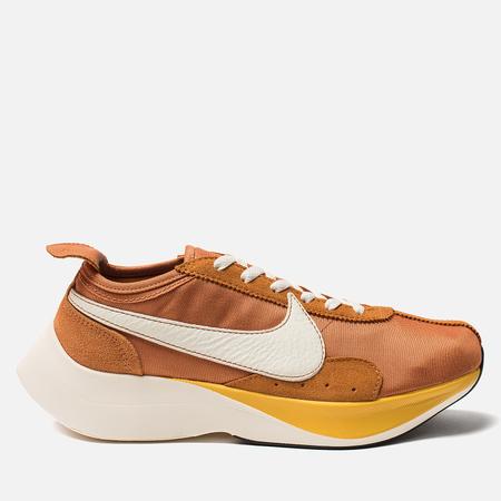 Купить мужскую обувь Nike в интернет магазине Brandshop | Оригинальная мужская обувь Найк в Москве