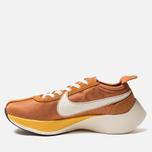 Мужские кроссовки Nike Moon Racer QS Monarch/Sail/Amarillo фото- 1