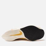 Мужские кроссовки Nike Moon Racer QS Monarch/Sail/Amarillo фото- 4