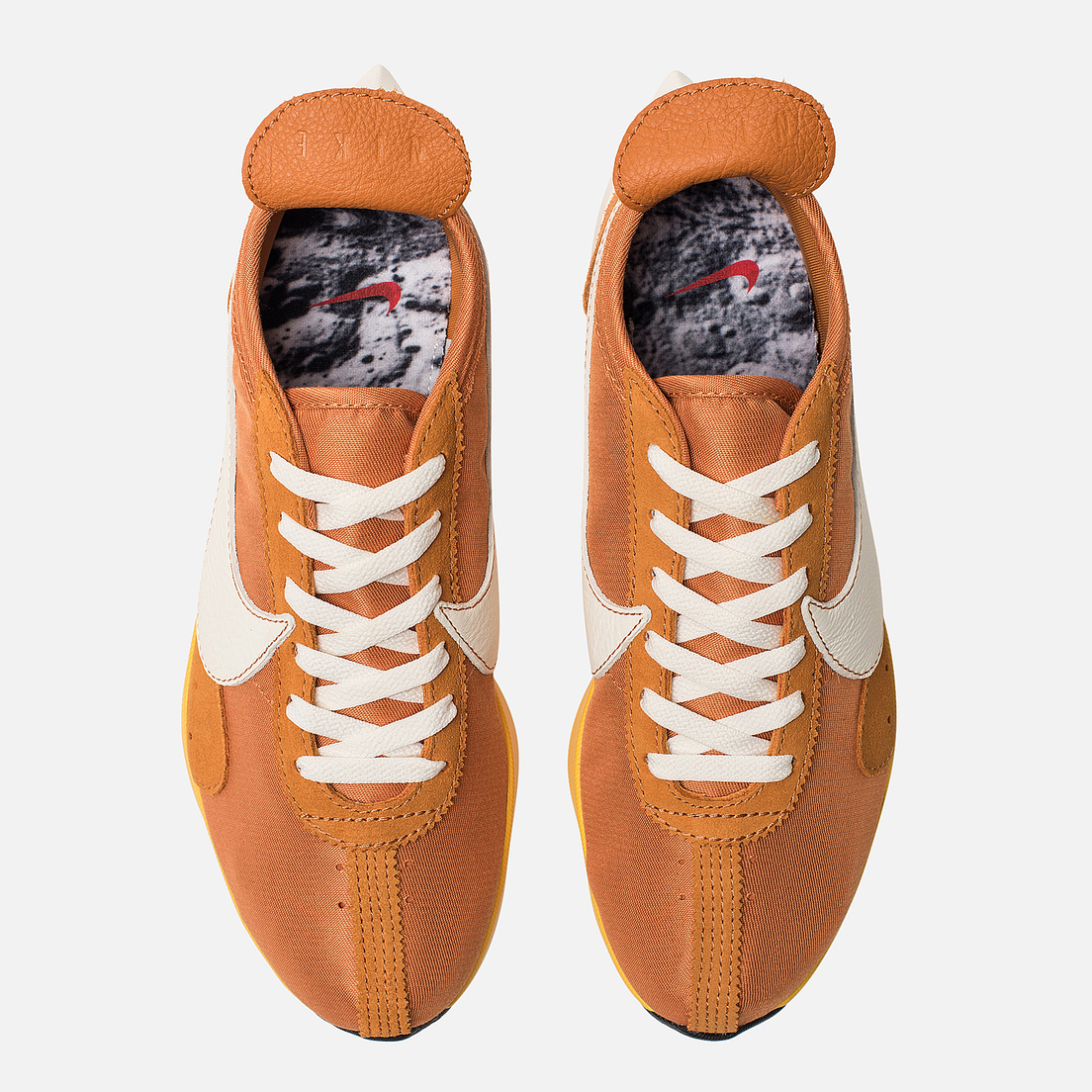 popular brecha manipular  Мужские кроссовки Nike Moon Racer QS BV7779-800