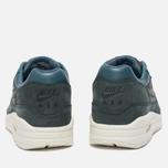 Мужские кроссовки Nike NikeLab Air Max 1 Pinnacle Iced Jade/Sail/Outdoor Green/Cargo Khaki фото- 3