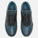 Мужские кроссовки Nike NikeLab Air Max 1 Pinnacle Iced Jade/Sail/Outdoor Green/Cargo Khaki фото- 4