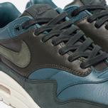 Мужские кроссовки Nike NikeLab Air Max 1 Pinnacle Iced Jade/Sail/Outdoor Green/Cargo Khaki фото- 5