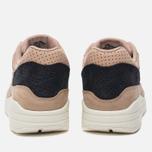 Мужские кроссовки Nike NikeLab Air Max 1 Pinnacle Mushroom/Oatmeal/Bio Beige/Light Bone фото- 3
