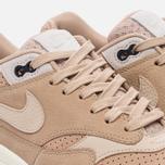 Мужские кроссовки Nike NikeLab Air Max 1 Pinnacle Mushroom/Oatmeal/Bio Beige/Light Bone фото- 5
