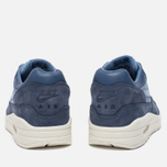 Мужские кроссовки Nike NikeLab Air Max 1 Pinnacle Ocean Fog/Sail/Thunder Blue/Work Blue фото- 3