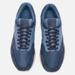 Мужские кроссовки Nike NikeLab Air Max 1 Pinnacle Ocean Fog/Sail/Thunder Blue/Work Blue фото- 4