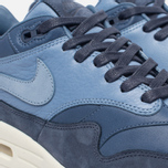 Мужские кроссовки Nike NikeLab Air Max 1 Pinnacle Ocean Fog/Sail/Thunder Blue/Work Blue фото- 5