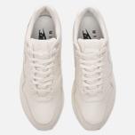 Мужские кроссовки Nike NikeLab Air Max 1 Pinnacle Sail/Sail/Sail/Sail фото- 4