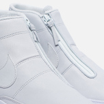 Мужские кроссовки Nike NikeLab Blazer Advanced Off White/White фото- 5