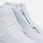 Мужские кроссовки Nike NikeLab Blazer Advanced Off White/White фото- 6